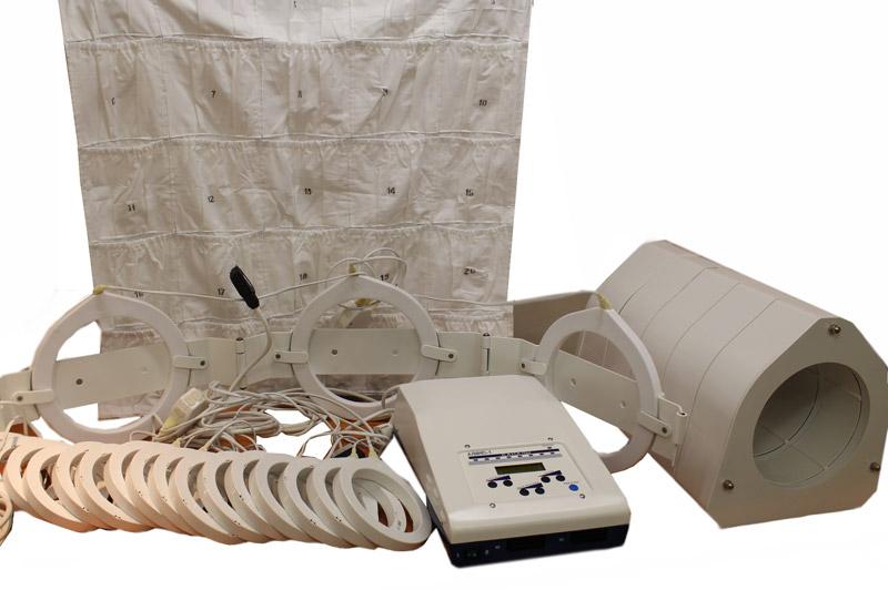 аппарат для магнитотерапии картинки что