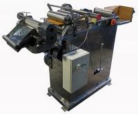 Агрегат изготовления вощины АИВ-50-1 - фото