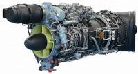"""Двигатель """"TB3-117BMA-CБM1B 4E"""" фото 1"""