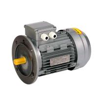 Асинхронный электродвигатель KAT-80 - фото