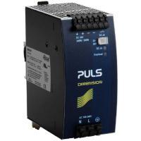 Блок питания Dimension PULS 1-фазный (48В/5А) - фото