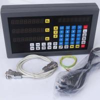 Цифровой считывающий блок WE9000-3 - фото