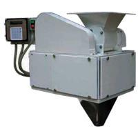 Дозатор весовой ДВУ-3 - фото