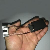 Электрическая щётка  EG-5010 фото 1