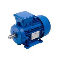 Электродвигатель постоянного тока МТ-3000М-2С - фото
