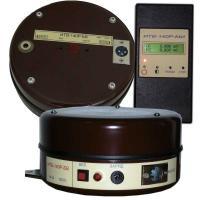 Измерители постоянного и переменного тока высокопотенциальные ИТВ-140Р - фото