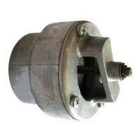 Клапан приемный КП-50 (G 2) - фото