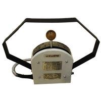 Командоаппарат герконовый взрывозащищенный КАГВ (КАГВ-2) - фото №1