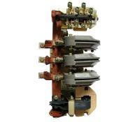 Контакторы электромагнитные КТ-6000 - фото