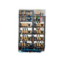 Крановая панель подъёма П6507 (ИРАК 656.231.037) - фото