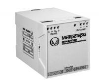 Модуль ввода дискретных каналов МТМ-4000DO 16-канальный - фото