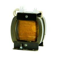 Однофазный трансформатор напряжения ТОСН-1,6 - фото