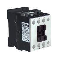 Пускатель электромагнитный ПМЛ-2100