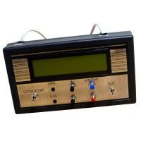 Программатор датчика температуры ПДТ-1М-ИР (ААРЛ.444321.001-02) - фото