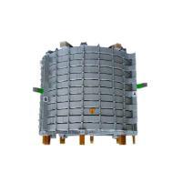 Реактор токоограничивающий РТСТ-500 - фото