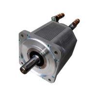 Серводвигатель AM1-1362010R00 - фото