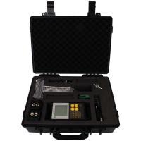 Система лазерной центровки механизмов ABB-701 - фото №1