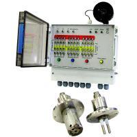 Система предупредительно-аварийной сигнализации СПАС-24 фото