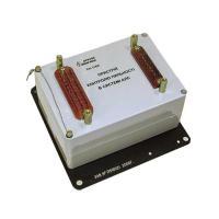 Прибор контроля бдительности в системе АЛС СН-116Л