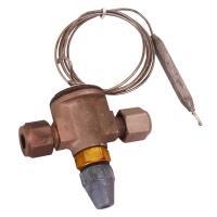 Терморегулирующий вентиль ТРВ-0,5М - фото