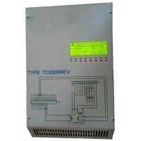 Тиристорный преобразователь 16TC2000REV - фото