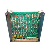 Тиристорный преобразователь КЕМРОС 6EOA3 - фото