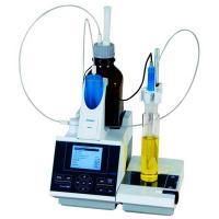 Титратор SI Analytics TitroLine 6000 - фото №1