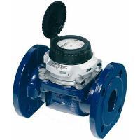 Турбинный счетчик воды WP-Dynamic DN 50 - фото