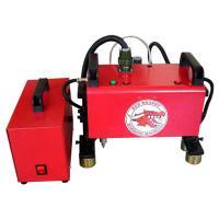 Ударо-точечная система RDP 155-50 - фото