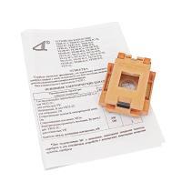 Устройства контактные УК132-4С фото 1
