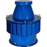 Вентилятор ВКР-4 (АИР 80 A6) - фото