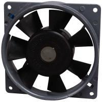 Вентилятор ВН-3 - фото