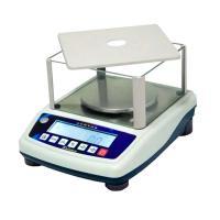 Весы лабораторные CERTUS СВА-6000-0,1 - фото