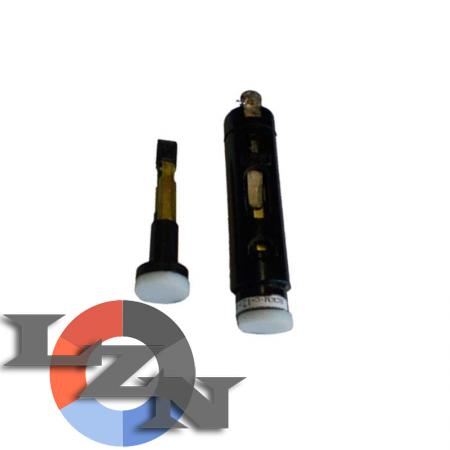 Арматура светодиодная АСКМ-С-12Л-14БС-6В-80В - фото