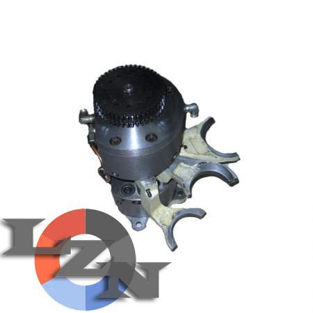Фото гидропреселектора 2М55.5045.000