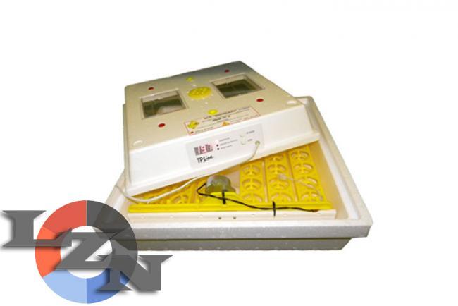 Фото инкубатора ИБМ-30 ЭА/В с автоматическим переворотом яиц