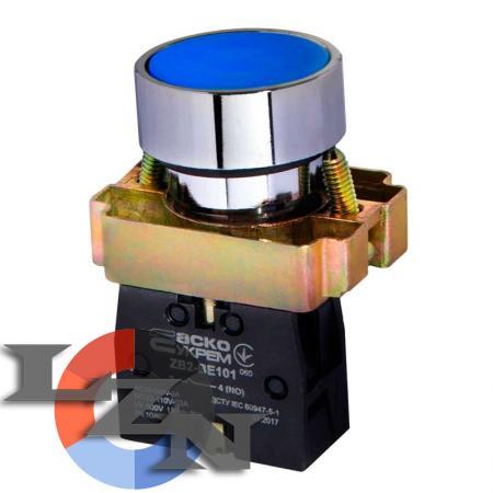 Кнопка XB2-BA61
