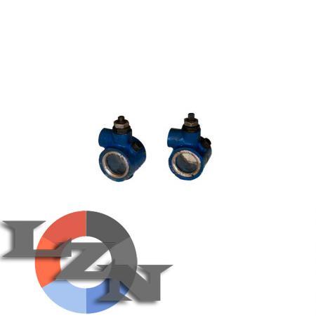 Маслораспределитель БДИД-20 без ротаметра (ДР-20) - фото