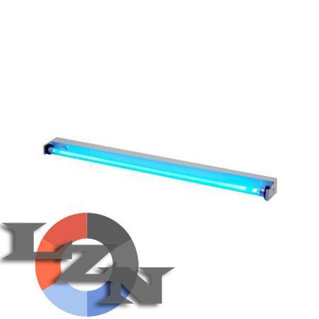 Облучатель ЭНП 02-30-001 УФО-1 «Спектр-1» - фото