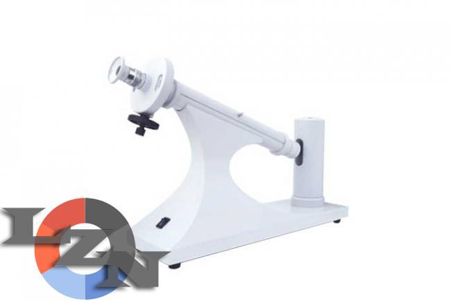 Поляриметр WXG-4