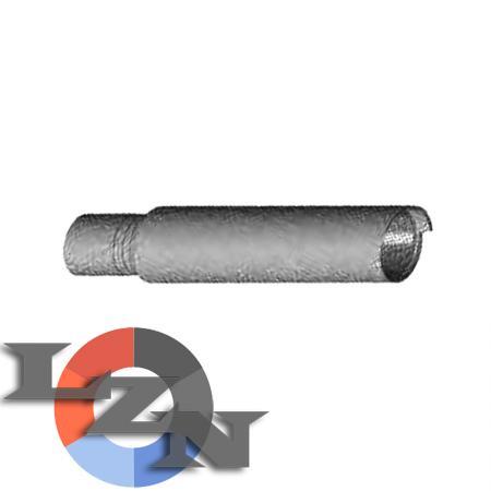 Труболовка ТНЗ-168 - фото