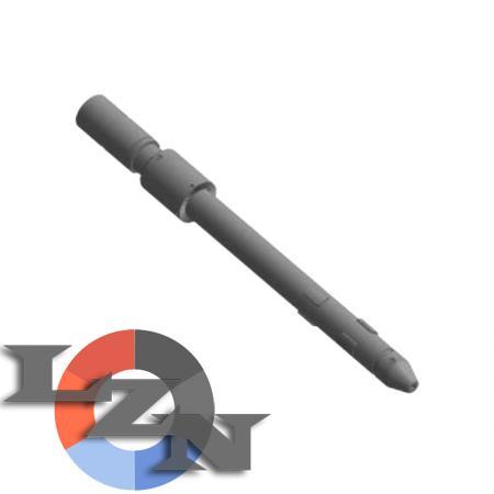 Труболовка ТВМ-114 - фото