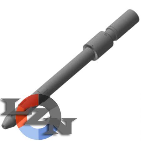 Труболовка ТВМ-127 - фото