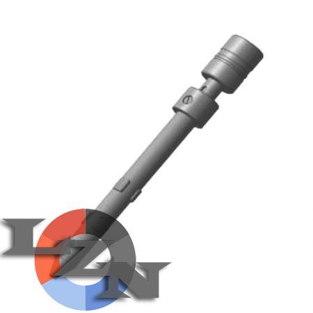 Труболовка ТВН-102 - фото