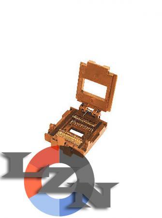 Фото устройства контактного УК7-1